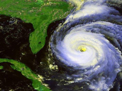 earth_hurricane